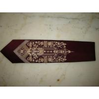 Buy cheap Silk Tie product
