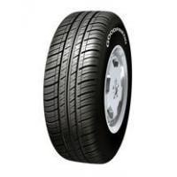 Buy cheap Radial TR SEMI-STEEL RADIAL TYRE product