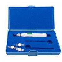 Buy cheap Change-a-Tip Deluxe Cautery System from wholesalers