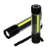 Buy cheap Gadget & Gift lights COBER-3 from wholesalers