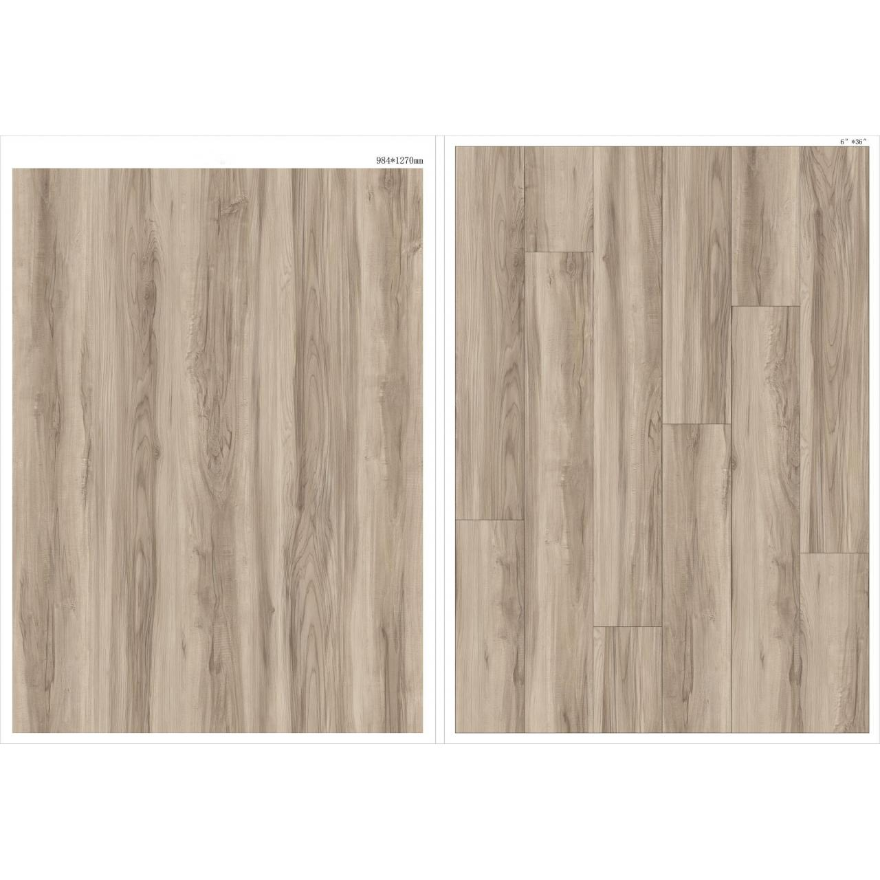 Buy cheap LVT Flooring from wholesalers