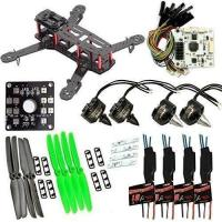 Buy cheap Xiangtat 250 mm Quadcopter Race Copter Frame Kit ARF+ CC3D Flight Controller from wholesalers