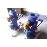 Buy cheap Pipeline Sampler from wholesalers