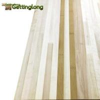 Buy cheap It is more suitable to manufacture high density bamboo core wood for inner core of skis from wholesalers
