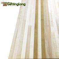Buy cheap Buy bamboo board for skis wood core is not easy to deform from wholesalers
