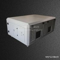 Buy cheap Single-Layer projector protective box from wholesalers