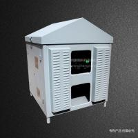 Buy cheap F110 double-layer projector protective box from wholesalers