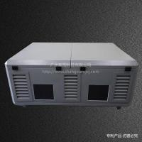 Buy cheap Projector Protective Box Custom-made from wholesalers