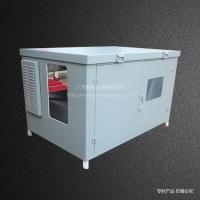 Buy cheap W13 Angle Adjustable projector Protective box from wholesalers