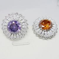 Buy cheap Earring-68L from wholesalers