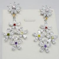 Buy cheap Earring-21L from wholesalers