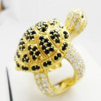 Buy cheap Ring-013 from wholesalers