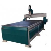 Buy cheap 1325 CNC Wood Cutting Machine / Wood Engraving Machine For Furniture from wholesalers