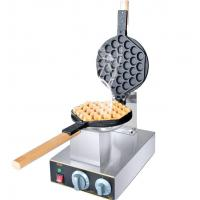 Buy cheap Electric Egg Waffle Maker from wholesalers