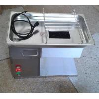 Buy cheap Medium-sized Desktop Meat cutter from wholesalers
