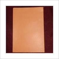 Buy cheap MG Orange Kraft Paper from wholesalers