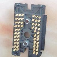 Buy cheap TL POGO PIN pin assembly from wholesalers