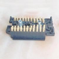 Buy cheap TL POGO PIN pin assembly -2 from wholesalers