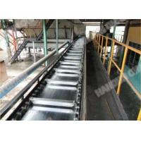 Buy cheap Palm Oil Chains with straight plate product