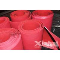 China Wear Resistant Rubber on sale
