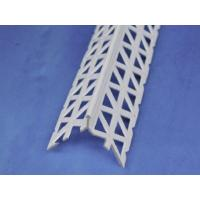 Buy cheap PVC Corner Beads Cliks:36  Date:2018-10-24【Print】【Close】 from wholesalers