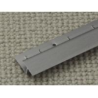 Buy cheap Aluminum Steel Floor Cliks:29  Date:2018-10-25【Print】【Close】 from wholesalers