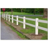 Buy cheap Horse Fence ST-H01 from wholesalers