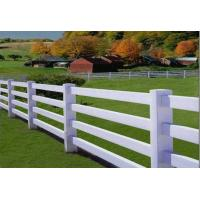 Buy cheap Horse Fence ST-H03 from wholesalers