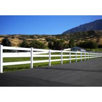 Buy cheap Horse Fence ST-H02 from wholesalers