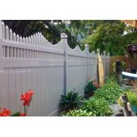 Buy cheap Privacy Fence FT-F05 from wholesalers