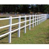 Buy cheap Horse Fence ST-H02R from wholesalers