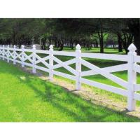 Buy cheap Horse Fence ST-H04 from wholesalers