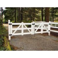Buy cheap Horse Fence Gate of Horse Fence Double from wholesalers