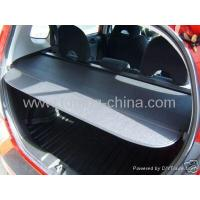 China Cargo Cover Tonneau Cover for Honda Jazz on sale