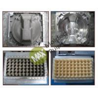 Buy cheap Pulp Mold/Dies from wholesalers