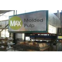 Buy cheap Recycled Euro Pallet Making Machine from wholesalers