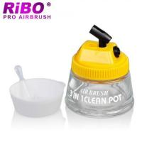Buy cheap RIBO Airbrush Cleaning AH501 from wholesalers