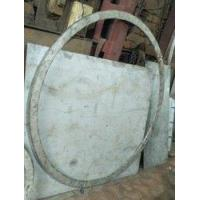 Buy cheap Flanges And Rings from wholesalers