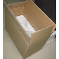 Buy cheap mailing packaging box product