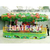 Buy cheap Thrill Rides Forest Knight from wholesalers