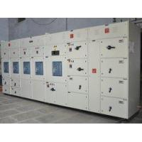Buy cheap Distribution Panels for Power Plants from wholesalers