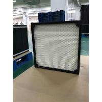 Buy cheap Replacement 12409797 AIR from wholesalers