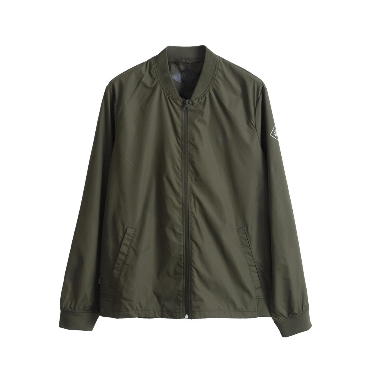 Buy cheap KDL-CJ-0208 MENS JACKET from wholesalers
