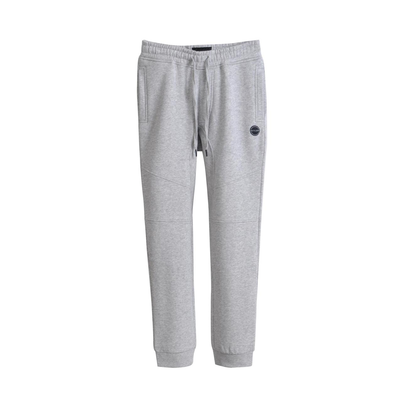 Buy cheap KDL-SP-0217 MENS SWEATPANT from wholesalers