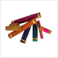 Buy cheap Coloured Incense Stick from wholesalers