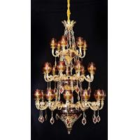 Buy cheap HANGING LAMP 9969-12+9+6 from wholesalers