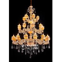 Buy cheap HANGING LAMP 6979-15+10+6 from wholesalers
