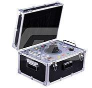 Buy cheap XC/TC Control Cabinet/Console from wholesalers