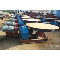 Buy cheap Disc Feeder from wholesalers