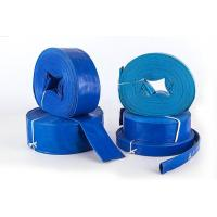 Buy cheap PVC water belt from wholesalers